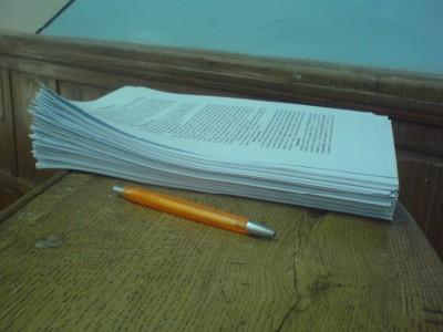 farmacologie, semestrul 2