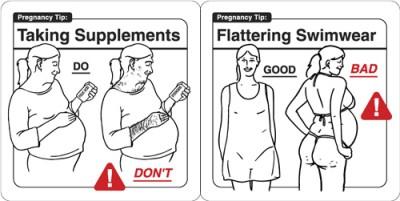 Ingrijirea in timpul sarcinii