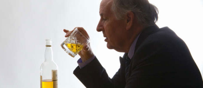alcool-varstnici