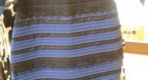 culori rochie