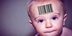 embrioni-modificati-genetic