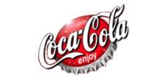 Ce se Intampla Daca Bei o Coca-Cola Acum?