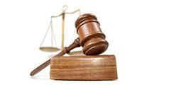 Caut Consilier Juridic Pentru Reproducere Asistata