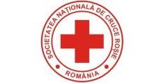 Concursul Sanitarii Priceputi 2009