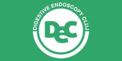Digestive Endoscopy Cluj 2011