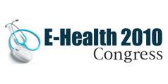 E-health Congress 2010