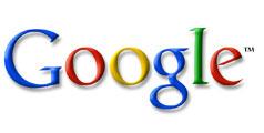 Google si Monitorizarea Gripei