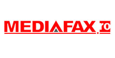 Mediafax Manipuleaza Genetic Substante