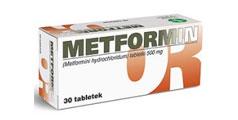 Tratamentul Cu Metformin Pentru Diabet Ar Putea Preveni Cancerul Endometrial