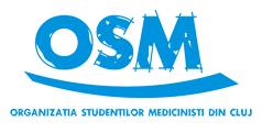 In Atentia Studentilor La Medicina UMF Cluj: Irina Popa - Presedinte OSM