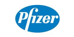 Pfizer Amendata Cu 2,3 Miliarde De Dolari