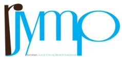 Lansare rJYMP + Video