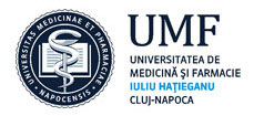Admitere la Facultatea de Medicina in UMF Cluj 2010