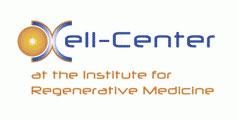 Centrul XCell Face Victime Prin Transplant De Celule Stem