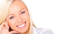 Sfaturi Pentru O Igiena Orala Foarte Buna In Timpul Sarcinii