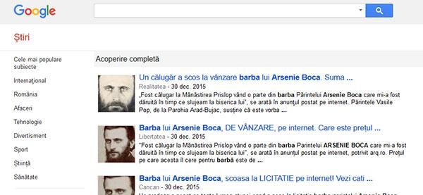 google-news-romania