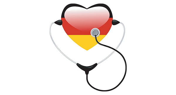 medic-in-germania