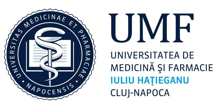 umf-cluj