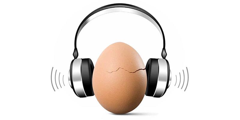 ziua-internationala-a-ingrijirii-auzului