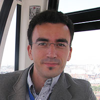 Laurentiu Craciunas