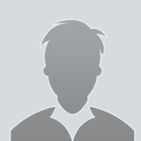 Poză Profil