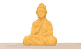 Buddhaism