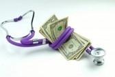 bani in medicina