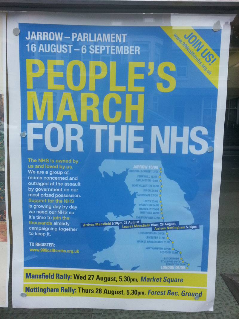 999savethenhs