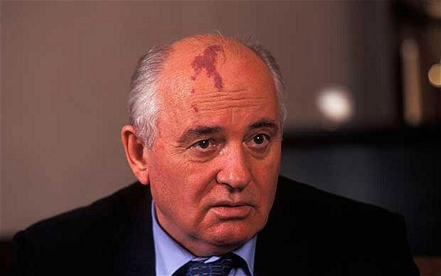 angiom-gorbaciov