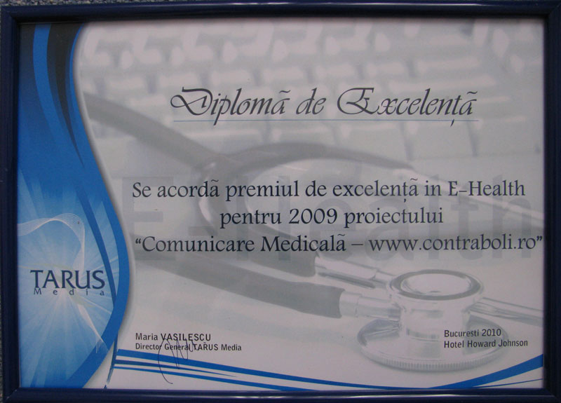 ehealth-2010-contraboli