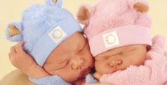 Legatura Dintre Autismul Infantil si Trauma Obstetricala Fetala la Nastere