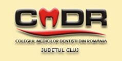 Al II-lea Congres De Medicina Dentara Transilvania: 13-15 Octombrie 2011