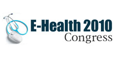 E-health Congress 2010