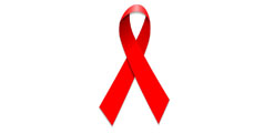 Pe Scurt Despre HIV/SIDA