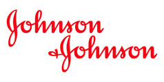 Johnson & Johnson Dati In Judecata Pentru Mesa Vaginala