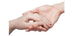 Ingrijirea Si Hidratarea Mainilor