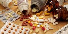 Medicatia In Timpul sarcinii