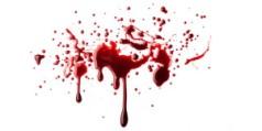 Cand Crampele Menstruale Ascund O Problema