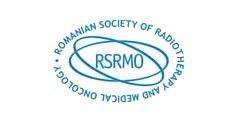 Al 21-lea Congres al Societatii Romane de Radioterapie si Oncologie Medicala