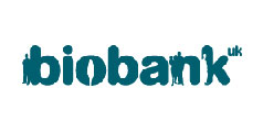 Cum Arata O Banca Biologica + Video