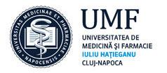 Festivitatea de Absolvire UMF Cluj Promotia 2011