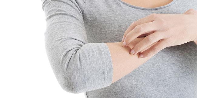 cum să preveniți umflarea picioarelor ce cauzează mâncărimea și umflarea corpului