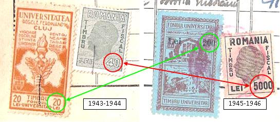 timbre-regele-ferdinand